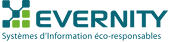 evernity-logo